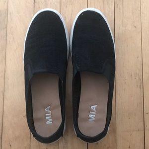 MIA Womens Sneakers